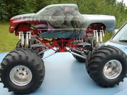 john boyer built juggernaut