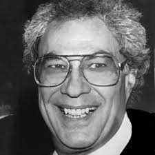 david horowitz dead hollywood publicist was 86 hollywood reporter