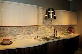 Ceramic Tile Backsplash Kitchen Ideas by Kitchen Backsplashes Beautiful Kitchen Backsplash With Glass