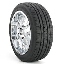 lexus wheels and tires bridgestone dueler hl alenza bridgestone tires