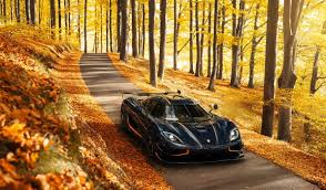koenigsegg singapore the 6 8m swedish hypercar koenigsegg agera rs goes from 0 to