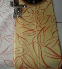 How To Sew Curtains With Rings How To Make Your Own Curtains