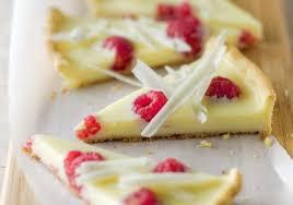jeux de cuisine tarte au chocolat tarte ganache au chocolat blanc et framboises croquons la vie