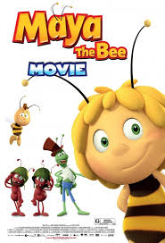 maya bee movie reviews metacritic