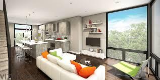 Interior Renderings 3d Interior Renderings Viz Graphics
