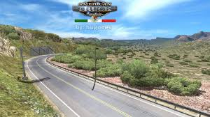 Mexico Map viva mexico map v 1 0 baja california sur project ats american