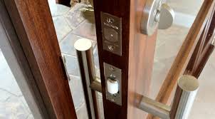 cabinet cabinet door latch recognition lock cabinet doors