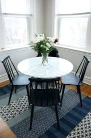 round dining room set breathtaking round dining room table for for