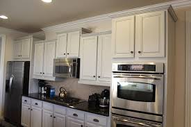 general finishes milk paint kitchen cabinets seagull gray kitchen cabinets general finishes design center