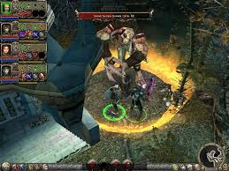 similar to dungeon siege dungeon siege ii broken screenshots for windows mobygames