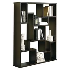 Decorative Bookcases Twenty 9 Cube Bookcases Shelves And Storage Options