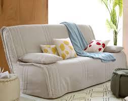 teindre une housse de canapé teindre une housse de canapé 100 images housse fauteuil ikea