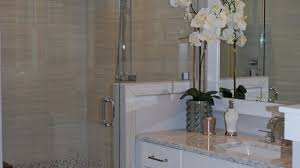 Reface Bathroom Cabinets by Wilmington Nc Bathroom Cabinets Reface Bathroom Cabinets