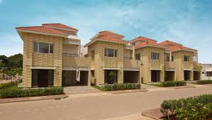 can you design your own home luxury villas for sale in omr properties at omr chennai isha