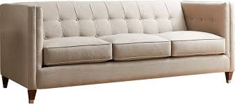 Inflatable Chesterfield Sofa by Allmodern Custom Upholstery Cecily Chesterfield Sofa U0026 Reviews