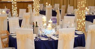 Rivervale Barn Wedding Prices Seasonal Cheer At Our Unique Wedding Venue Hampshire