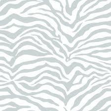 Paper Wallpaper 76 Best All About Zebra Images On Pinterest Zebras Wallpaper
