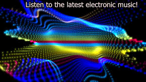 trance 5d music visualizer premium v1 24 unlocked apkdroid cx