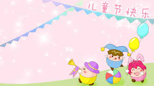 happy childrens day wallpapers in hd wallpapers new hd wallpapers