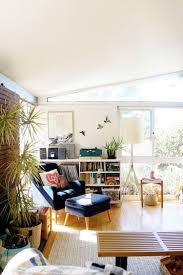 Design Dream Home Online Game Living Room West Elm Living Room Photo Living Room Ideas Living