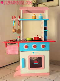 cuisine vert baudet brigade vertbaudet 13 la cuisine en bois imaginarium ju2framboise