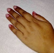 how to remove nail polish without remover fab how