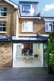 galley kitchen extension ideas best 25 kitchen extensions ideas on extension ideas