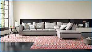 canape en ligne frais canapé ligne roset image de canapé design 17469 canapé idées