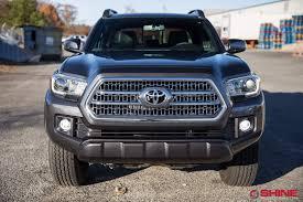 lexus of tacoma car wash hours xpel toyota shine auto