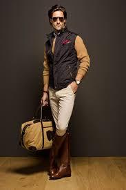776 best casual mens dress images on pinterest menswear preppy
