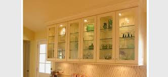 kitchen cabinet lighting ideas kitchen lighting ideas a design guide with pictures lights and