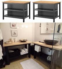 meuble cuisine original meuble cuisine original design de maison