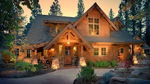 100 shingle style home plans exciting shingle style 19 shingle style homes diverse photo collection