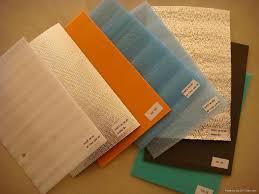Laminate Floor Accessories Laminate Floor 8mm Foam Underlay And Accessories 30815