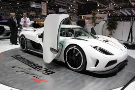 koenigsegg agera r car key photo collection koenigsegg ccx agera r