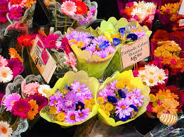 Flowers Direct Farm Direct Supermarket Flowers Mastering The Art Of Impulse