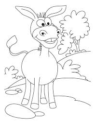 rich young ruler coloring page rofl lolcom cartoon baby rabbits happy pets pasen kleur
