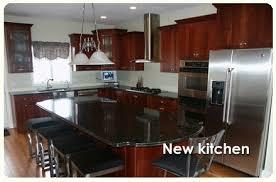 Rating Kitchen Cabinets Kitchen Cabinets Cabinet Refinishing Ma Ri Newton Needham