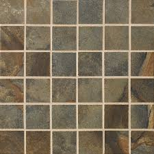 Catalina Canyon Tile 6x6 by 12x24 4 Heavy Traffic Marazzi Porcelain Floor U0026 Wall Tile