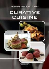 ebook cuisine ebook cuisine 58 images bol com the magic of spices for