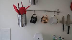 kitchen pantry ideas small kitchens kitchen cabinet kitchen storage organization ideas kitchen