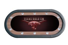 Texas Holdem Table by Texas Holdem Sample Jpg