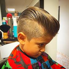 young boys haircuts short back and sides longer on top men s hair haircuts fade haircuts short medium long buzzed