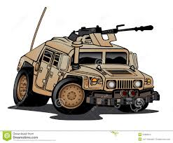 humvee drawing army clipart hmmwv pencil and in color army clipart hmmwv