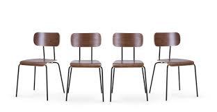 Esszimmerstuhl Industrial Style Küche Und Esszimmer Stühle Und Hocker Online Kaufen Möbel