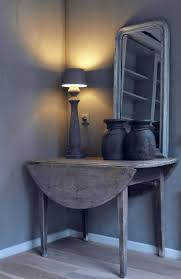 111 best hofz style images on pinterest country living future