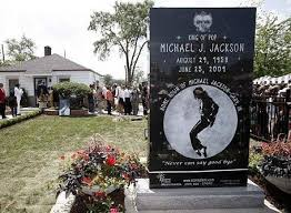 Michael Jackson Backyard Michael Jackson Fan Club 3generations