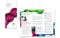 publisher brochure templates brochure word templates free csoforum info