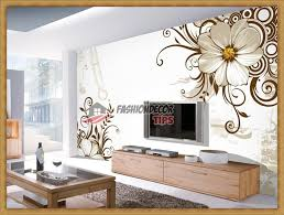 interior wallpapers for home modern wallpapers for home 2017 fashion decor tips