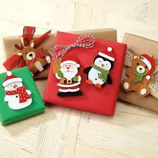 gift wrapping accessories easy how to gift wrapping tips tricks current